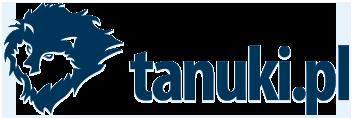 Blog Tanuki.pl