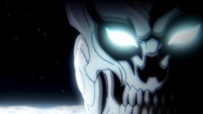 [HorribleSubs] Garo - The Animation - 03 [720p].mkv_snapshot_19.09_[2014.10.24_23.45.33]