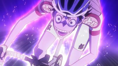 [HorribleSubs] Yowamushi Pedal - Grande Road - 01 [720p].mkv_snapshot_07.24_[2014.10.10_00.13.51]