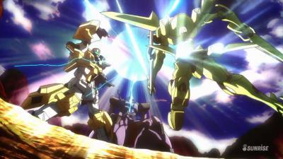 [HorribleSubs]_Gundam_Build_Fighters_Try_-_01_[720p].mkv_snapshot_17.59_[2014.10.08_18.45.51]