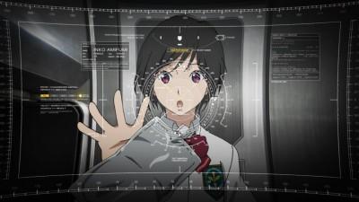 [HorribleSubs] Aldnoah Zero - 14 [720p].mkv_snapshot_05.16_[2015.01.17_21.56.50]