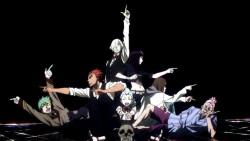 [HorribleSubs]_Death_Parade_-_01_[720p].mkv_snapshot_01.08_[2015.01.10_19.50.13]