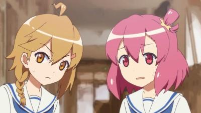 [HorribleSubs]_Urawa_no_Usagi-chan_-_02_[720p].mkv_snapshot_01.52_[2015.04.17_17.42.57]