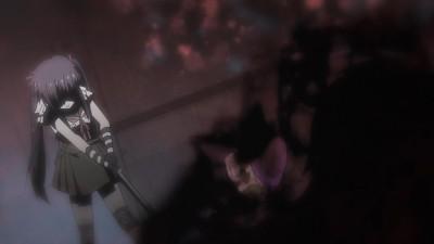 [HorribleSubs] Gakkou Gurashi! - 02 [720p].mkv_snapshot_09.31_[2015.07.16_21.45.27]