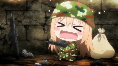 [HorribleSubs] Himouto! Umaru-chan - 03 [720p].mkv_snapshot_04.39_[2015.07.28_18.48.25]