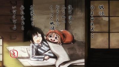 [HorribleSubs] Himouto! Umaru-chan - 03 [720p].mkv_snapshot_05.30_[2015.07.28_18.49.37]