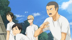 [DeadFish]_Haikyuu!!_Second_Season_-_01_[720p][AAC].mp4_snapshot_13.04_[2015.10.05_13.24.20]