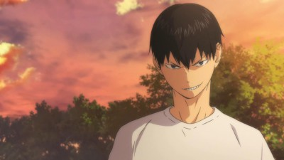 [DeadFish]_Haikyuu!!_Second_Season_-_01_[720p][AAC].mp4_snapshot_19.27_[2015.10.05_13.26.07]