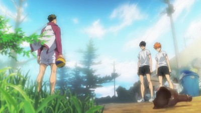 [DeadFish]_Haikyuu!!_Second_Season_-_01_[720p][AAC].mp4_snapshot_20.02_[2015.10.05_13.27.45]