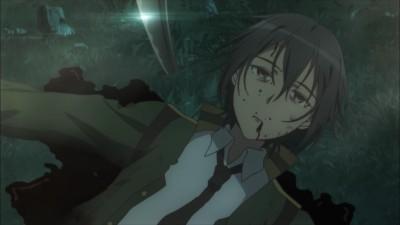 [HorribleSubs] Taimadou Gakuen 35 Shiken Shoutai - 01 [720p].mkv_snapshot_00.53_[2015.10.11_21.33.04]