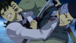 [HorribleSubs]_Garo_-_The_Crimson_Moon_-_03_[480p].mkv_snapshot_14.33_[2015.10.23_21.26.13]