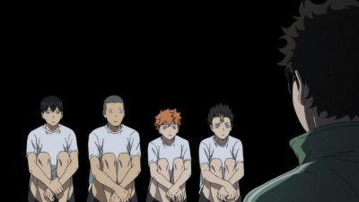 [HorribleSubs]_Haikyuu!!_S2_-_02_[720p].mkv_snapshot_00.11_[2015.10.11_17.17.04]