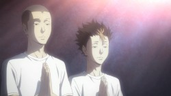 [HorribleSubs]_Haikyuu!!_S2_-_02_[720p].mkv_snapshot_01.44_[2015.10.11_17.19.25]