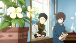 [HorribleSubs]_Akagami_no_Shirayukihime_-_13_[720p].mkv_snapshot_07.52_[2016.01.11_22.07.58]