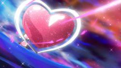 [HorribleSubs]_Binan_Koukou_Chikyuu_Bouei-bu_Love!_S2_-_01_[720p].mkv_snapshot_20.32_[2016.07.07_22.14.22]