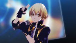 Tsukita_01_23