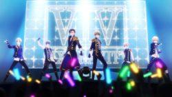 Tsukita_01_27