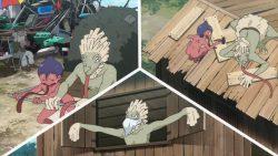 horriblesubs-kiitarou-shounen-no-youkai-enikki-02-720p_hd-mp4_snapshot_02-58_2016-10-14_14-36-22