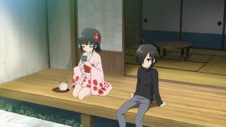 horriblesubs-kiitarou-shounen-no-youkai-enikki-02-720p_hd-mp4_snapshot_02-59_2016-10-14_14-36-31