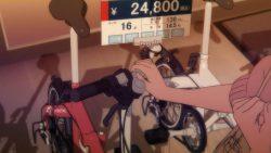 horriblesubs-long-riders-01-720p-mkv_snapshot_07-36_2016-10-09_09-55-46