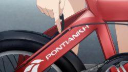 horriblesubs-long-riders-01-720p-mkv_snapshot_11-33_2016-10-09_09-57-10