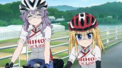 horriblesubs-long-riders-01-720p-mkv_snapshot_16-19_2016-10-09_09-59-41