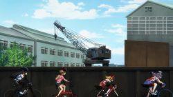 horriblesubs-long-riders-02-720p-mkv_snapshot_11-44_2016-10-16_15-11-17