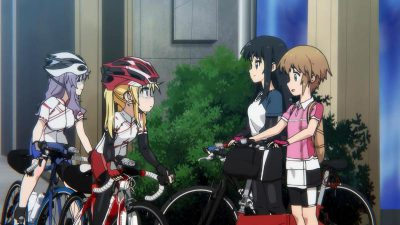 horriblesubs-long-riders-03-720p-mkv_snapshot_04-48_2016-10-30_10-02-57
