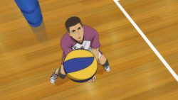 horriblesubs_haikyuu_s3_-_02_720p-mkv_snapshot_03-29_2016-10-15_20-41-03