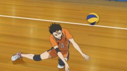 horriblesubs_haikyuu_s3_-_02_720p-mkv_snapshot_03-32_2016-10-15_20-42-10