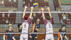 horriblesubs_haikyuu_s3_-_02_720p-mkv_snapshot_05-05_2016-10-15_20-43-09
