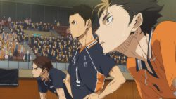 horriblesubs_haikyuu_s3_-_02_720p-mkv_snapshot_12-26_2016-10-15_20-42-49