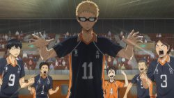 horriblesubs_haikyuu_s3_-_03_720p-mkv_snapshot_12-02_2016-10-22_20-37-05