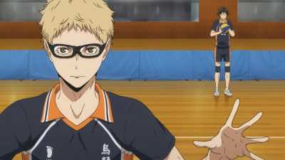 horriblesubs_haikyuu_s3_-_03_720p-mkv_snapshot_17-22_2016-10-22_20-47-42