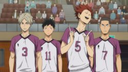 horriblesubs_haikyuu_s3_-_03_720p-mkv_snapshot_18-19_2016-10-22_20-49-39