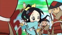 horriblesubs_nobunaga_no_shinobi_-_00_720p-mkv_snapshot_03-10_2016-10-19_21-22-32