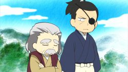 horriblesubs_nobunaga_no_shinobi_-_01_720p-mkv_snapshot_01-36_2016-10-19_21-25-59