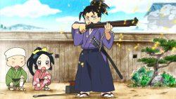 horriblesubs_nobunaga_no_shinobi_-_02_720p-mkv_snapshot_00-55_2016-10-19_21-30-44