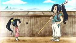 horriblesubs_nobunaga_no_shinobi_-_02_720p-mkv_snapshot_02-48_2016-10-19_21-33-04