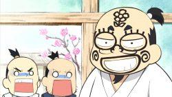 horriblesubs_nobunaga_no_shinobi_-_03_720p-mkv_snapshot_03-13_2016-10-19_21-38-06