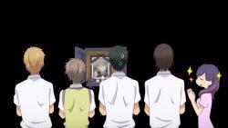 horriblesubs_watashi_ga_motete_dousunda_-_02_720p-mkv_snapshot_18-24_2016-10-15_20-41-03