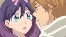 horriblesubs_watashi_ga_motete_dousunda_-_03_720p-mkv_snapshot_12-25_2016-10-22_22-12-25