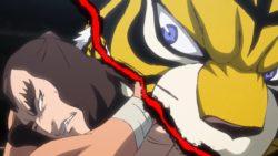 tiger_mask_w_episode_1_hd-mp4_snapshot_19-23_2016-10-04_12-30-37